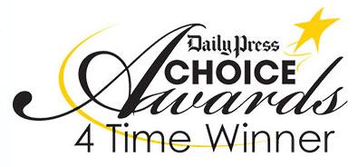 Dailypress awards