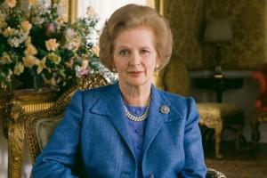 margaret-Thatcher.cached