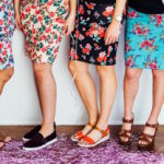 5 Sustainable Shoe Brands Great for Summer