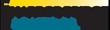 Harbor Bridge Academy Logo