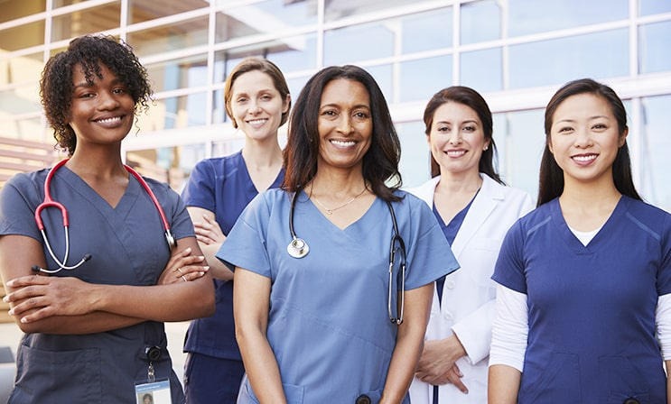 About Net2Source Staffing Agency   About N2S Healthcare Staffing Solutions
