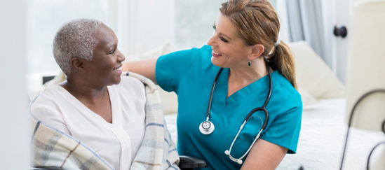 Home Health Staffing Solutions | Net2Source Healthcare Home Staffing Solutions