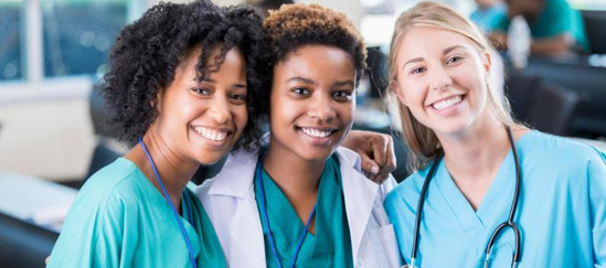 Net2Source Healthcare Staffing services | Net2Source Nurse Staffing services