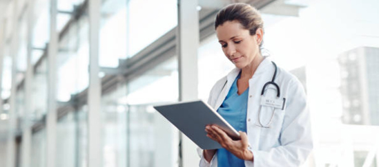 Highly Qualified Staffing Professionals for your high end hospital needs | Net2Source Healthcare Physician Staffing Services