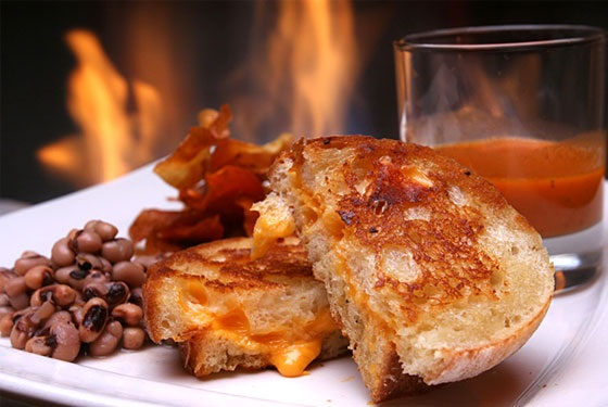 grilled_cheese