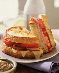 grilled_ham___cheese