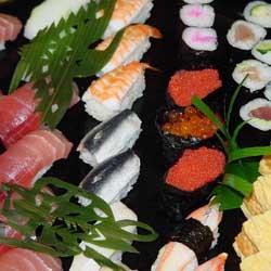 t010007_sushi_01