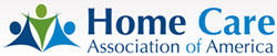 Home Care Association of America Member