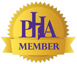 PA Home Care Member