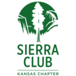 Logo of Sierra Club of Kansas