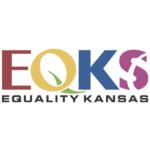 Equality Kansas