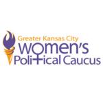 GKC Women's Political Caucus