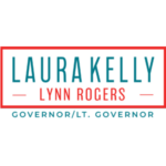 Laura Kelly Logo