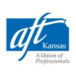 AFT Kansas