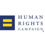 HRC Campaign Logo