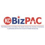 KC Biz Pac logo