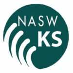 National Association of Social Workers - Kansas chapter