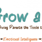 Grow a Generation Header