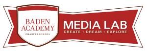 Baden Academy Media Lab