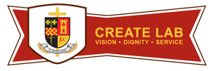 Grow a Generation Create Lab Banner