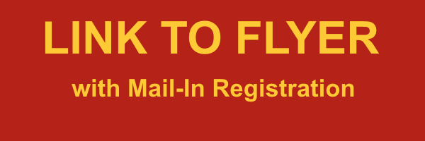 Link to Flyer with Mail In Registration