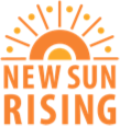 Supported By NewSunRising.org