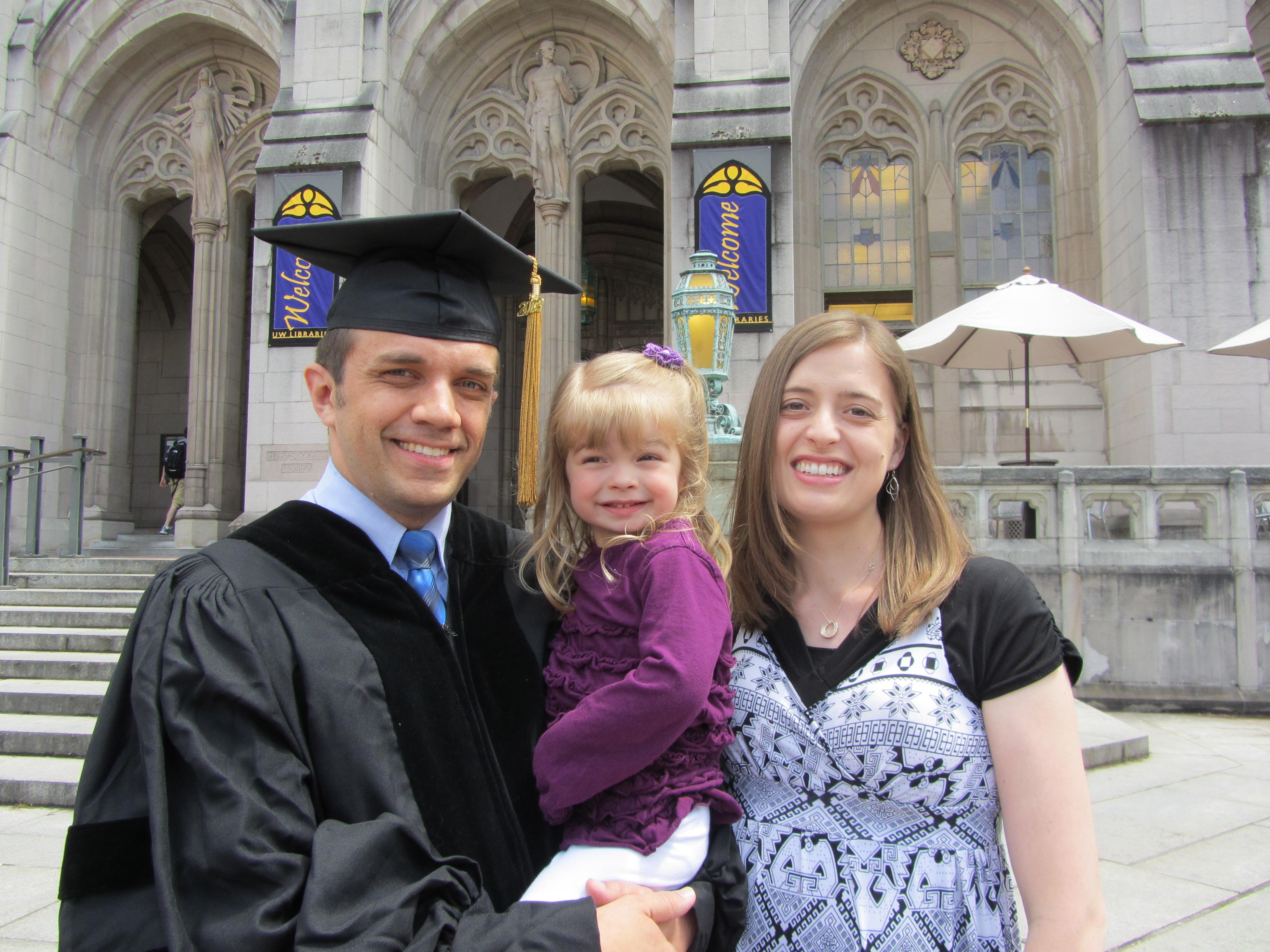 6-2-12 Brady Graduation (7)