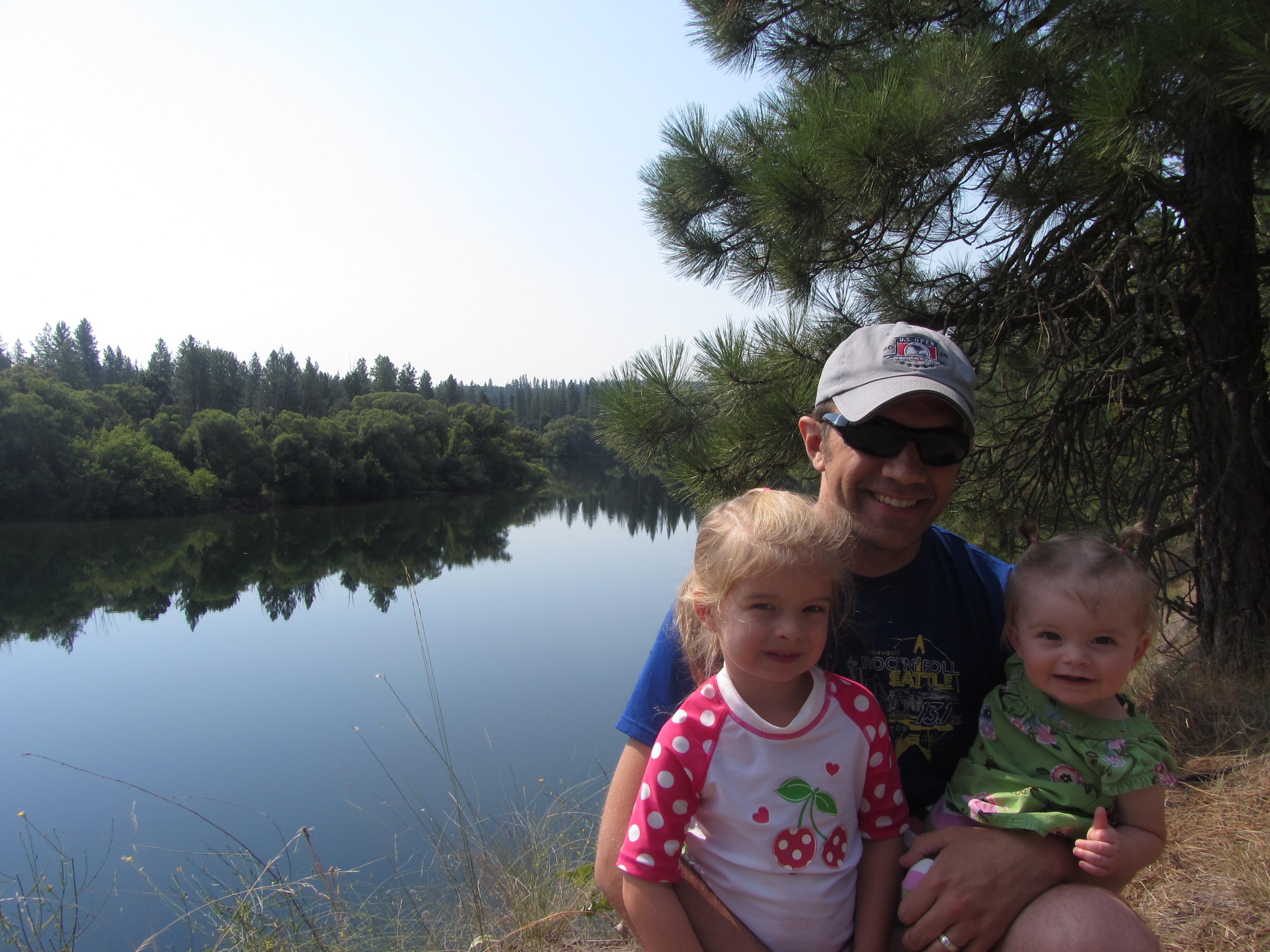 8-10-13 Riverside State Park (8)