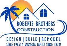 Roberts Brothers Construction