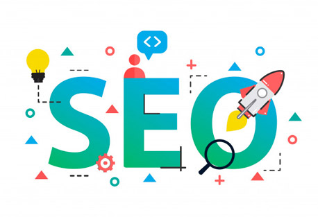 SEO and the Rise of Mobile (Infographic)