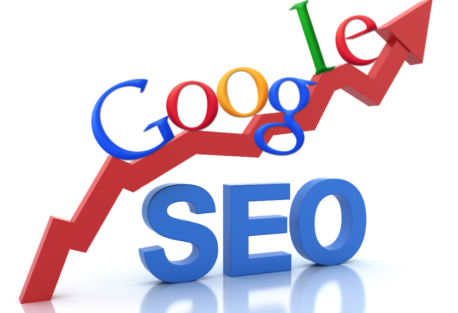 These 9 SEO Tips Are All You'll Ever Need to Rank in Google