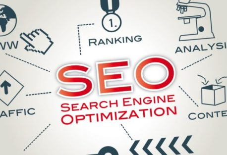 Search Engine Optimization Tutorial – Do-It-Yourself SEO Tips