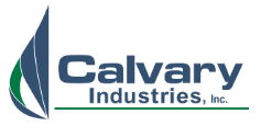Calvary Industries
