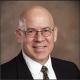 Dr Brian Joyce