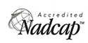 Accredidations