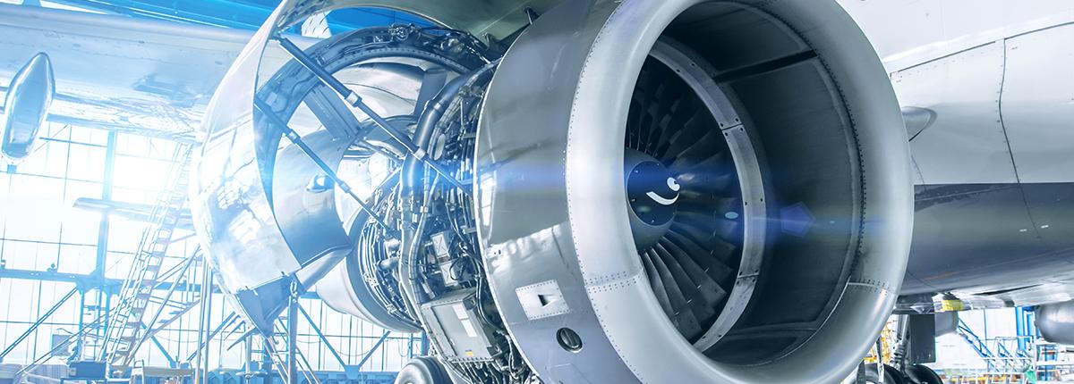 aerospace-mro-og