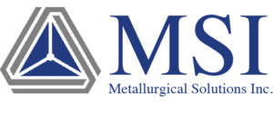 Metallurgical Solutions Inc.