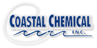 Coastal Chemical Pool