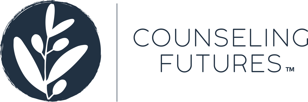 Counseling Futures