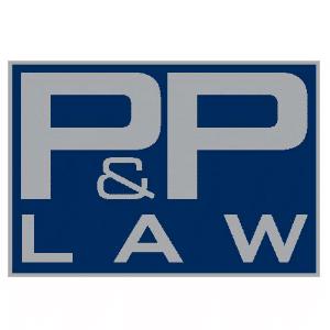 P & P Law