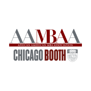 AAMBAA Logo: Marketing Clarity Client