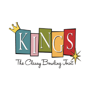 Kings Orlando Logo
