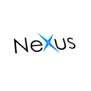Nexus 1 Management Logo: Marketing Clarity Client