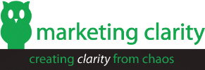 Marketing Clarity