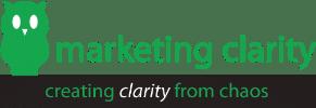 Marketing Clarity