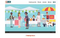 Ask Pharmacist Tish Website