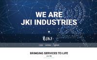 MNO Services Website