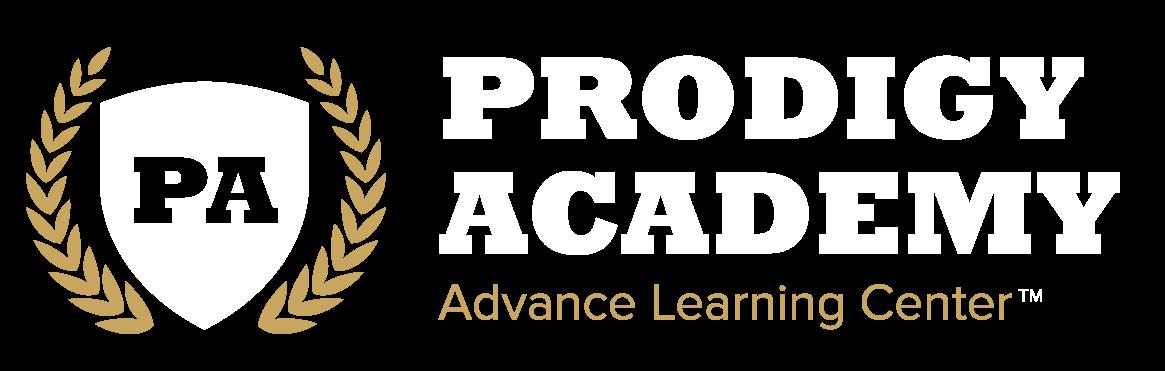 Prodigy Academy
