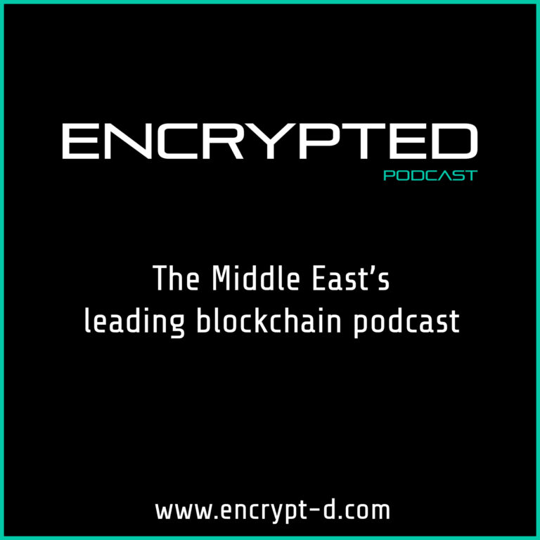 #Ep. 79: Scalability and Advancement of Enterprise Blockchain