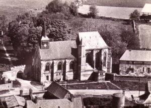 Church Exterior (8)